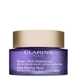 Clarins Extra-Firming Mask for All Skin Types 75ml