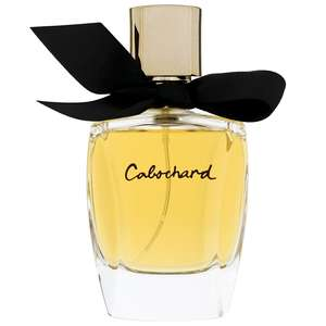 Gres Cabochard Eau de Parfum Spray 100ml