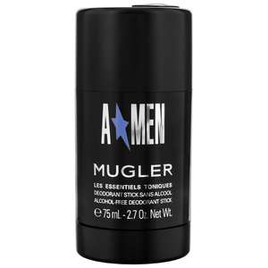 Thierry Mugler A*Men  Deodorant Stick 75ml