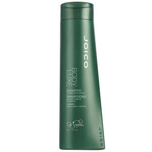 Joico Body Luxe Shampoo for Fullness and Volume 300ml