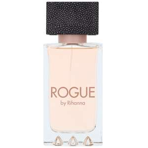 Rihanna Rogue Eau de Parfum Spray 125ml