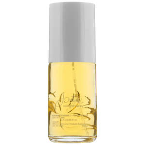 Revlon Jontue Eau de Cologne Spray 68.01ml