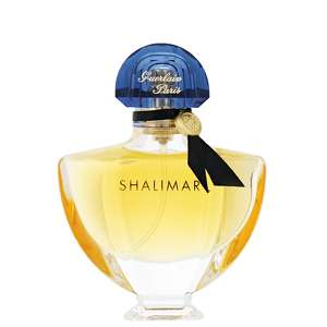 Guerlain Shalimar Eau de Parfum Spray 30ml