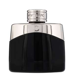 Montblanc Legend Eau de Toilette Spray 50ml