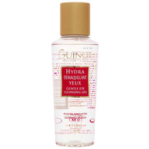 Guinot Facial Specific Skin Care  Hydra Demaquillant Yeux - Gentle Eye Cleansing Gel 100ml
