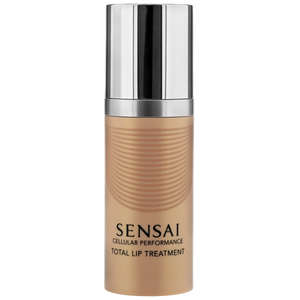 SENSAI Cellular Performance Skincare Standard Series Total Lip Treatment 15ml