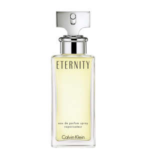 Calvin Klein Eternity for Women Eau de Parfum 50ml