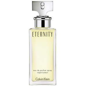 Calvin Klein Eternity for Women Eau de Parfum 100ml