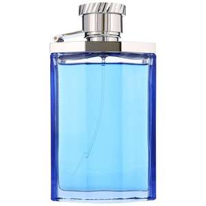 Dunhill Desire Blue Eau de Toilette Spray 100ml