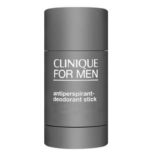 Clinique Mens Anti-Perspirant Deodorant Stick 75g