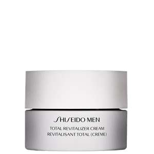 Shiseido Men Total Revitalizer 50ml