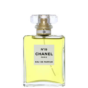 Chanel No. 19 Eau de Parfum Spray 50ml