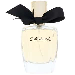 Gres Cabochard Eau de Toilette Spray 100ml