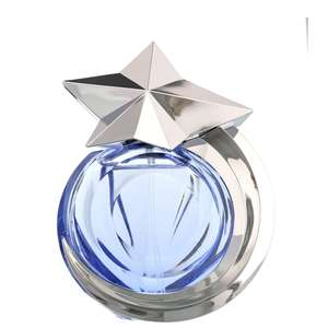 Thierry Mugler Angel Eau de Toilette Refillable Spray 40ml