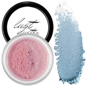BeneFit Cosmetics Lust Dusters Shimmering Powder Boom Boom, 1.8gm