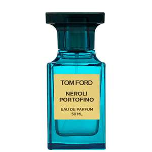 Tom Ford Private Blend Neroli Portofino Eau de Parfum Spray 50ml