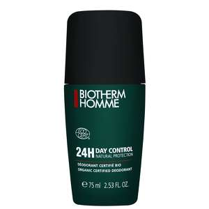 Biotherm Homme Natural Protect 24h Deodorant Care Stick 75ml