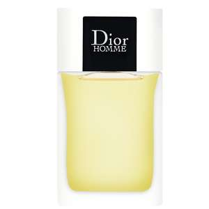 Dior Dior Homme Aftershave 100ml