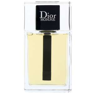 Dior Dior Homme Eau de Toilette Spray 100ml