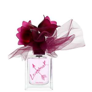 romantic perfume bottles
