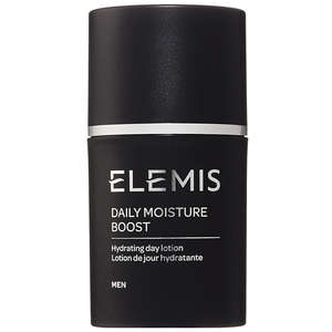Elemis Time For Men Daily Moisture Boost 50ml