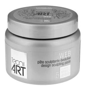 L'Oréal Professionnel tecni.art A.Head Web 150ml