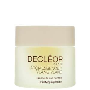 Decleor Aroma Night Ylang Ylang Purifying Night Balm 15ml