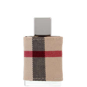 Burberry London for Women Eau de Parfum Spray 30ml