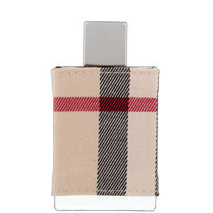 Burberry London for Women Eau de Parfum Spray 50ml