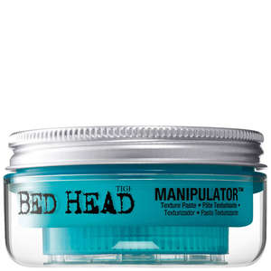 TIGI Bed Head Texturizing Manipulator 57ml