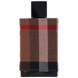 Burberry London for Men Eau de Toilette Spray 100ml