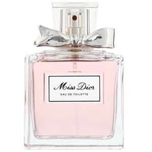 Dior Miss Dior Eau de Toilette Spray 100ml