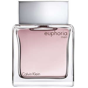 Calvin Klein Euphoria for Men Eau de Toilette 100ml