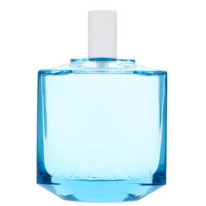 Azzaro Chrome Legend Eau de Toilette Spray 75ml