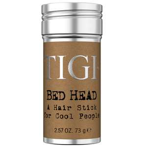 TIGI Bed Head Texturizing Wax Stick - A Hair Stick For Cool People 75g