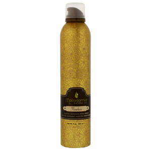 Macadamia Classic Care & Treatment Flawless Cleansing 250ml