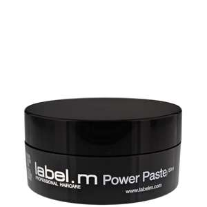 Label M Complete Power Paste 50ml
