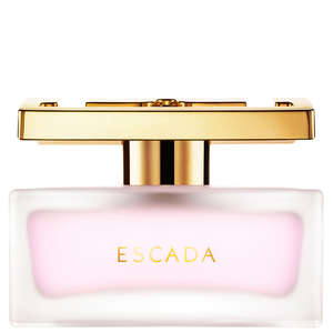 Escada Especially Delicate Notes Eau de Toilette Spray 75ml