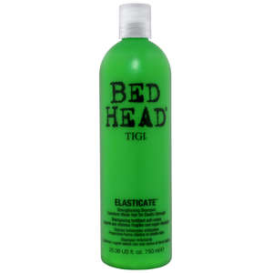TIGI Bed Head Elasticate Shampoo 750ml