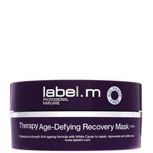 Label M Therapy Rejuvenating Mask 120ml