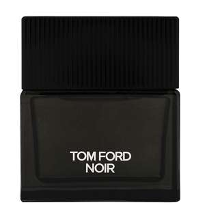 Tom Ford Noir Eau de Parfum Spray 50ml