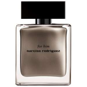 Narciso Rodriguez For Him Eau de Parfum Spray 100ml