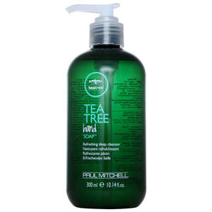 Paul Mitchell Tea Tree Hand Soap 300ml