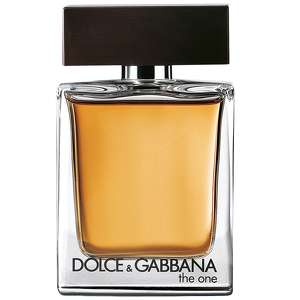 Dolce & Gabbana The One for Men Aftershave 100ml