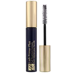 Estee Lauder Lash Primer Plus Full Treatment Formula 5ml