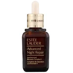 Estee Lauder Treatments  Advanced Night Repair Synchronised Recovery Complex II 50ml