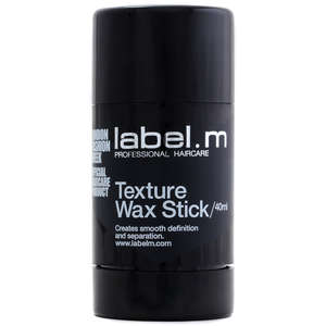 Label M Complete Texture Wax Stick 40ml