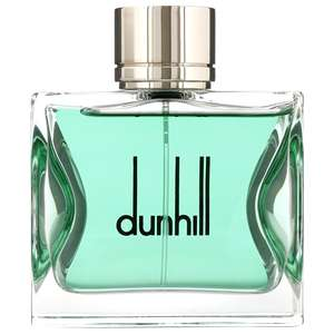 Dunhill London Eau de Toilette Spray 100ml