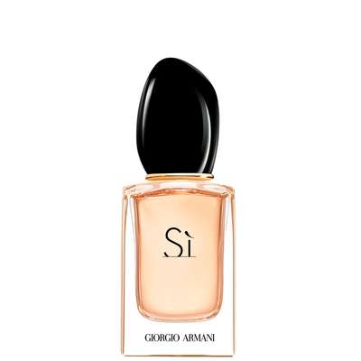Giorgio Armani Si Eau de Parfum Spray 30ml
