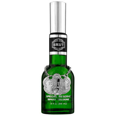 Brut Special Reserve Eau de Cologne Spray 88ml